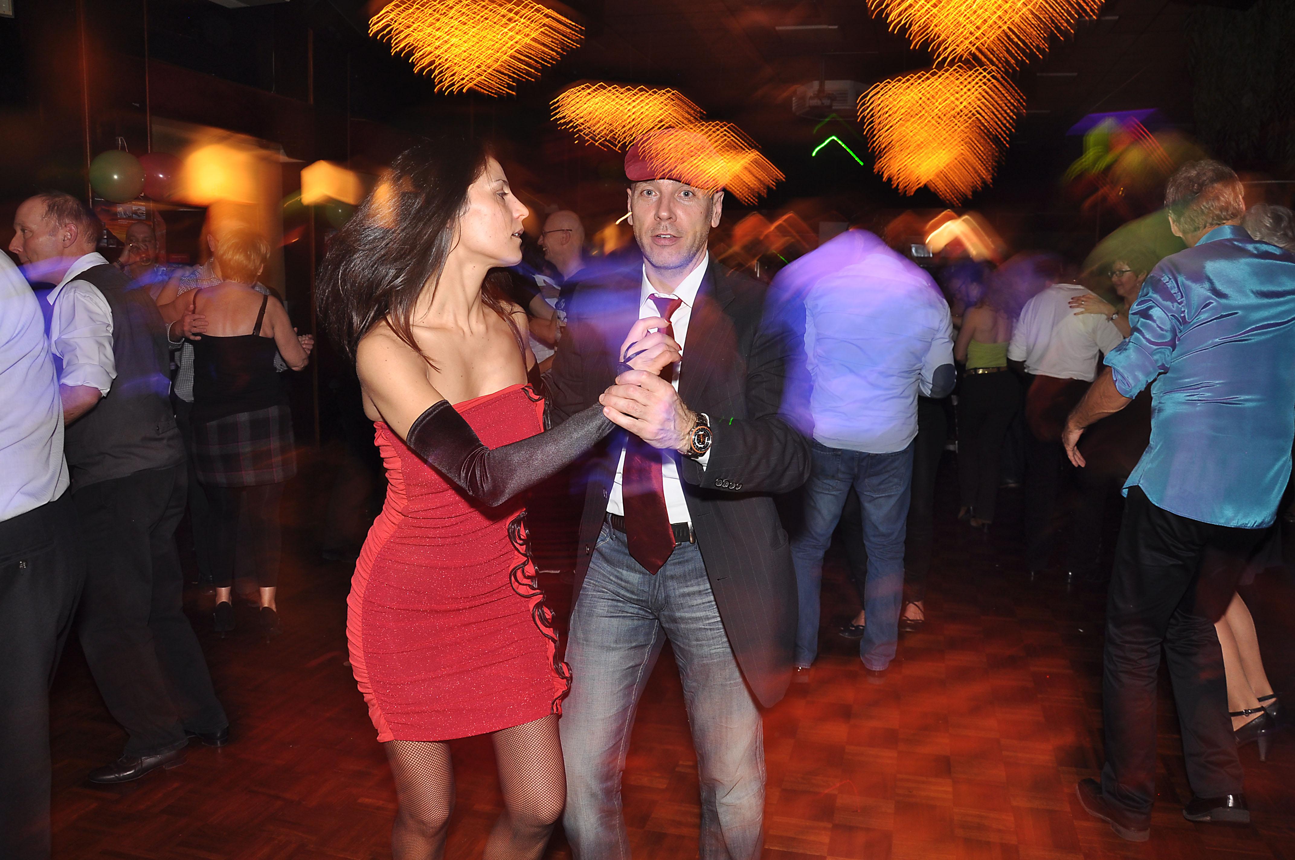Salsa-Sylvester-Party-2012.12.jpg