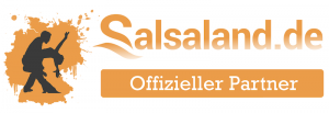 Salsaland-partner-Logo2